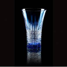 "Ваза для цветов ""Crown"" Faberge 41121LB"