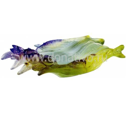 """Блюдо для фруктов """"Iris"""" Daum 01641"""