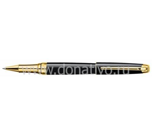 Ручка роллер Leman CARAN d'ACHE 4779.282