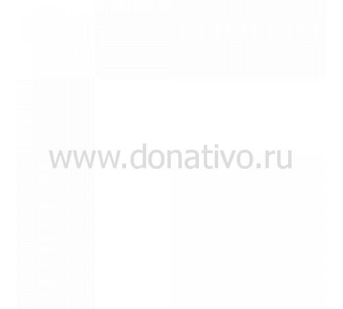 """Ваза """"Золотой кашемир"""" 81362"""