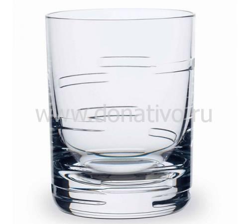 Стакан для виски Baccarat 2600710