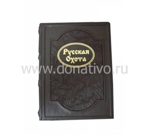 Русская охота zv665964