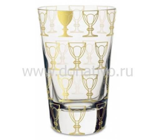 """Стакан для виски большой Motif """"Apparat"""" Baccarat 2602925"""