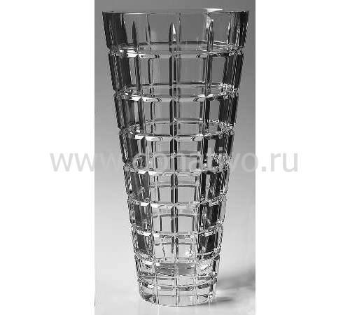 "Ваза для цветов ""Metropolitan"" Faberge 43142"