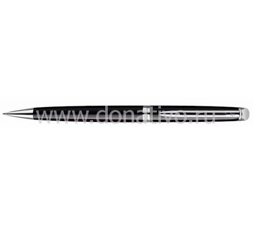 Механический карандаш Waterman Hemisphere Mars Black CT S0920590