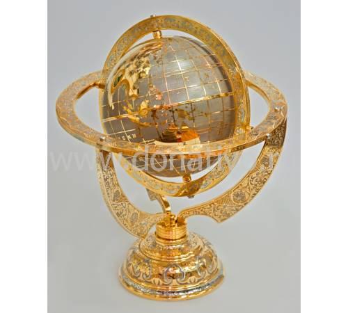 Глобус Златоуст Авторские работы RV6183CG