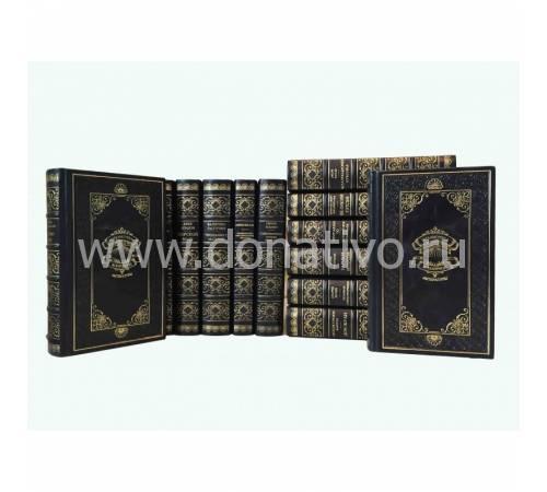 Библиотека всемирной литературы в 100 томах EKS281