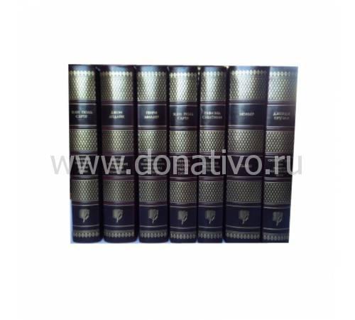 Золотой Фонд Мировой Классики в 100 томах EKS284