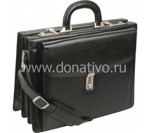 """Портфель """"Спикер"""" S.Babila 57345A"""