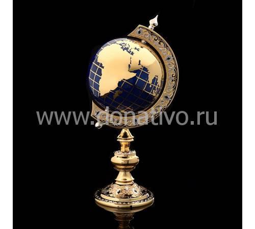 Глобус сувенирный Златоуст RV0044157CG