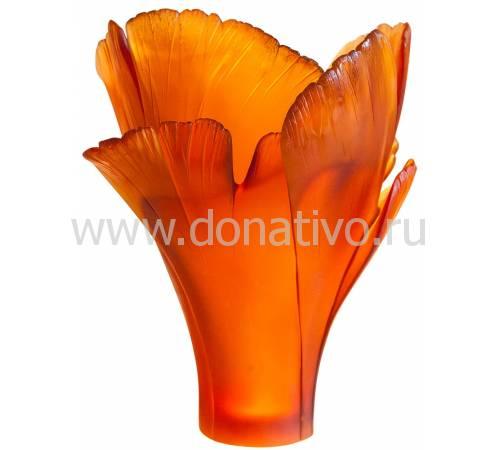 """Ваза для цветов """"Magnum Ginkgo"""" Daum 05107-3"""