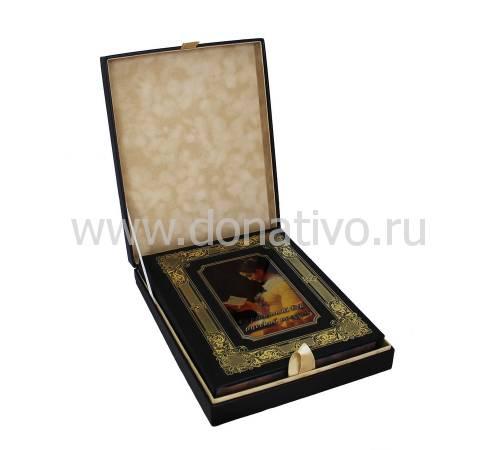 Серебряный век русской поэзии BG1336K